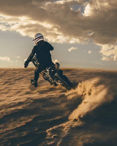 Smith 2013 roll offs visor piston 3 pièces Motocross Enduro MX CROSS MTB ski