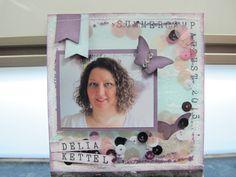 Layout Delia Kettel Summercamp 2015