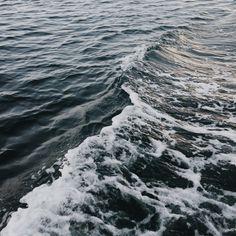 Black Sea | zachfack | VSCO