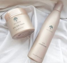 Where To Buy Nu Skin Renu Hair Mask at Discounted Price in Australia, New Zealand, UK, USA, Canada. Nutriol Shampoo, Clarifying Shampoo, Hair Mask At Home, Deep Conditioning Treatment, Soft Hair, Hair Care Routine, How To Make Hair, Damaged Hair, Hair Type