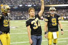 Steve Gleason  All Images Copyright Michael C. Hebert Michael C. Hebert / New Orleans Saints #Saints #NOLA #NoWhiteFlags