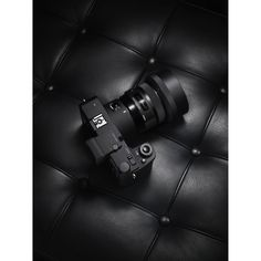 Sigma sd Quattro Mirrorless Digital Camera 8