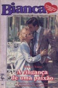 Romances De Banca Julia Bianca Sabrina E Outros Sinopses