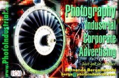 Airplane fanjets, engine compressor. Turbofan repair in Rolls Royce do Brazil, São Paulo.