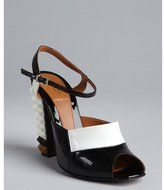 fendi sandals bluefly - Google Search