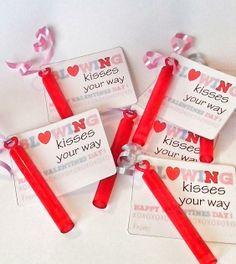 240 Best Valentine S Day Ideas Images Valentine Day Gifts
