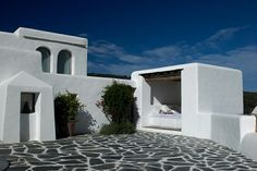 IBIZA HOUSES by BLAKSTAD