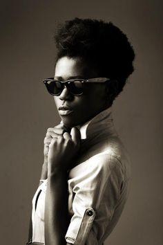 Sefa Nkansa Photography | FashionGHANA.com (100% African Fashion)FashionGHANA.com (100% African Fashion)