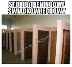 Kontynuacja memów Uwaga! Wystepuje czarny humor. Jeżeli masz mieć jak… #losowo # Losowo # amreading # books # wattpad Divider, Wattpad, Lol, Pure Products, Humor, Funny, Home Decor, Decoration Home, Room Decor