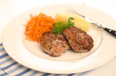 Beef, Cooking, Recipes, Koti, Meat, Kitchen, Recipies, Ox, Ripped Recipes