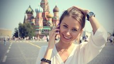 7 Useful Tips for Women Travelling Alone in Europe