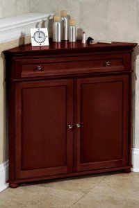 1000 Images About Furniture Curio Cabinets On Pinterest
