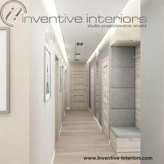 Entry Hallway, Foyer, Alcove, Bathtub, Studio, Interior, Design, Home Decor, Living Room