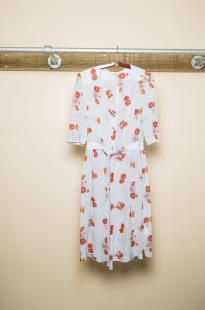 Ophelia dress, silk, lilac Norwegian Wood, Lilac, Bridesmaids, Two Piece Skirt Set, Clothes, Dresses, Fashion, Outfits, Vestidos