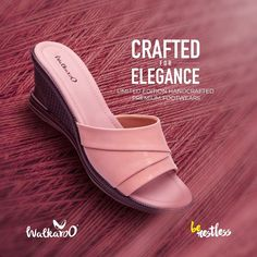 Make every pace bold and beautiful! Introducing the elegantly crafted limited-edition premium handcrafted footwear from Walkaroo!  #Walkaroo #Footwear #LimitedEdition #Premium #Handcrafted Formal Shoes, Casual Shoes, Loafer Shoes, Loafers, Online Collections, Green And Orange, Kid Shoes, Flip Flop Sandals, Shoes Online