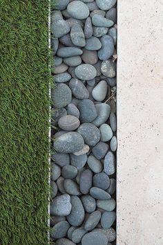 South Miami Outdoor Design