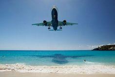 Top Die 10 Flughaefen mit dem schönsten Blick aus dem Flugzeug | KunsTop.de http://kunstop.de/top-die-10-flughaefen-mit-dem-schoensten-blick-aus-dem-flugzeug/ #Top10 #Flughaefen #schönsten  #Flugzeug