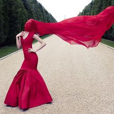Zac Posen on Moda Operandi