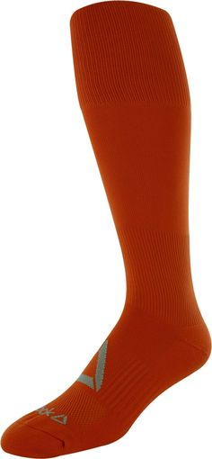 61e89d42d5fd Reebok All Sport Athletic Over the Calf Socks