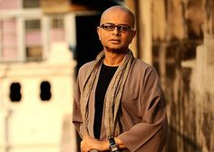 Rituparno Ghosh, acclaimed Bengali director, dies at 49 http://movies.ndtv.com/regional/rituparno-ghosh-acclaimed-bengali-director-dies-at-49-373153
