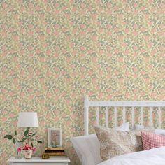 Art Deco, Kids Rugs, Home Decor, Blog, Home, Decoration Home, Kid Friendly Rugs, Room Decor, Blogging