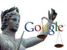 Google viola la normativa española y francesa | Hora Punta http://www.horapunta.com/noticia/7948/CIENCIA-Y-TECNOLOGIA/Google-viola-la-normativa-espanola-y-francesa.html