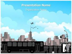 Pin by Shravan Sawant on My Saves | Professional powerpoint