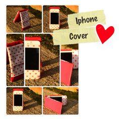 DIY_IPHON_COVER_STOFFA.jpg 590×590 píxeles