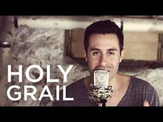 The Score - Holy Grail (Cover)