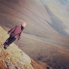 #galtybeg #galtymore #mountain #nature #beautiful #instagood #ireland #trekking #walk #freedom #loveireland Love Ireland, Trekking, Adventure Travel, Freedom, Walking, Mountain, Nature, Instagram Posts, Beautiful
