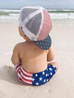 Is cute babies photos what you need? Open the link to learn more on this subject! Western Baby Clothes, Western Babies, Cute Baby Clothes, Cute Baby Boy, Cute Kids, Cute Babies, Baby Boy Hats, Baby Baby, George Hats