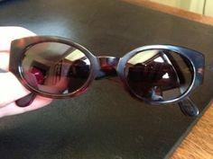 £10 + ? Buy Sunglasses, Retro, Retro Illustration