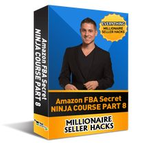 #AMAZON FBA FOR BEGINNER. How to Sell on Amazon for Beginners: Step-by-step to FBA. https://www.youtube.com/watch?v=VgGm9l2WZaw&t=331s