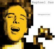 Raphael Sas _ Gespenster (Problembär, 2012)