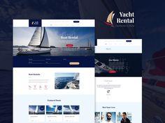 Echa un vistazo a este proyecto @Behance: \u201cYacht and Boat Rental Service WordPress Theme\u201d https://www.behance.net/gallery/48175925/Yacht-and-Boat-Rental-Service-WordPress-Theme