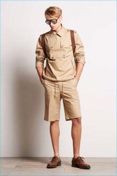 Michael-Kors-2017-Spring-Summer-Mens-Collection-Lookbook-006