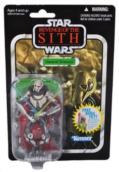 Star Wars General Grievous with Cape 3.75 inch Vintage Figure Star Wars http://www.amazon.com/dp/B0041HNSAW/ref=cm_sw_r_pi_dp_aIMHub0VN2YAN