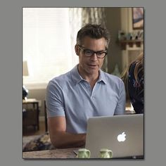 TIMOTHY OLYPHANT SEXY RARE NEW!! 8X10 PHOTO VN91 | eBay