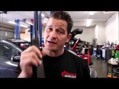 Timing Belt Car Care Tips - YouTube