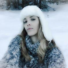 Winter idyle
