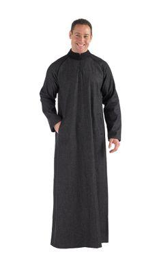 Arsyad Green Jubbah At Islamic Dress For Men Pinterest