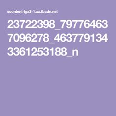 23722398_797764637096278_4637791343361253188_n
