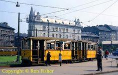 Budapest, Commercial Vehicle, Retro, Vehicles, Car, Retro Illustration, Vehicle, Tools