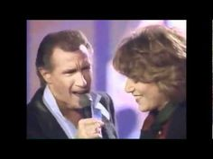 Bill Medley & Jennifer Warnes-  The Time Of My Life  <3  LOVED Dirty Dancing <3