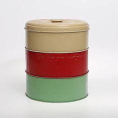 15 minnen från köket innan Caffé latte-maskiner och mikrovågsugnar gjorde sitt intåg. – Nostalgi-Minnen Latte, Nostalgia, Memories, Retro, Design, Cooking, Memoirs, Souvenirs