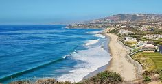 "Made famous by television's ""The OC,"" Orange County is California's most famous and glamorous county. Shopping and sunbathing are the area's main attractions; you'll find 42 miles of beaches and at least 16 different world-class shopping areas within this small county. Thrill seekers shoul..."