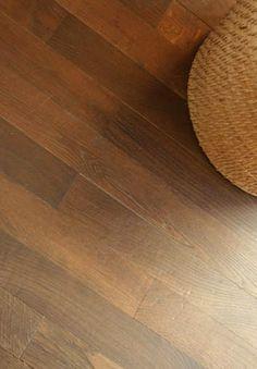 entretenir paquet Wood Parquet, Hardwood Floors, Renovation Parquet, Helpful Hints, Household, Diy Crafts, Homemade, Architecture, Houses