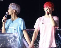 Jeongcheol // Diamond Edge // Seventeen // Jeonghan // Seungcheol // S.Coups