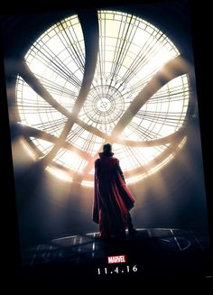 Download Doctor Strange (2016) Full Movies torrent BDRip DVD5 yify torrents movie preview