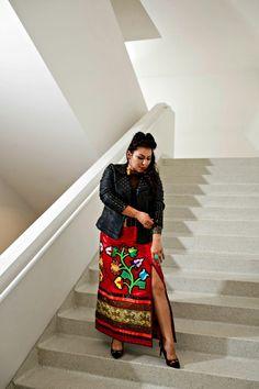 I Am Anishinaabe: Ojibwe Women Seek New Horizons While Honoring Tradition Native American Clothing, Native American Fashion, Native Fashion, Country Girls Outfits, Girl Outfits, Cowgirl Dresses, Cowgirl Clothing, Cowgirl Fashion, Jingle Dress